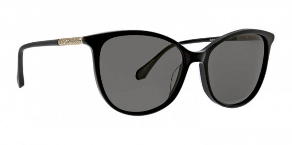 Badgley Mischka Marlise Sunglasses