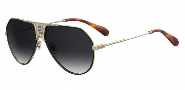 Givenchy Givenchy 7137/S Sunglasses