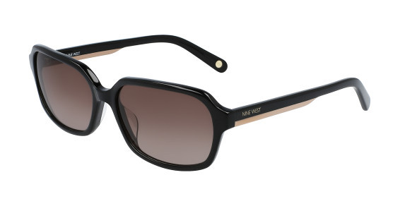 Nine West NW642S Sunglasses