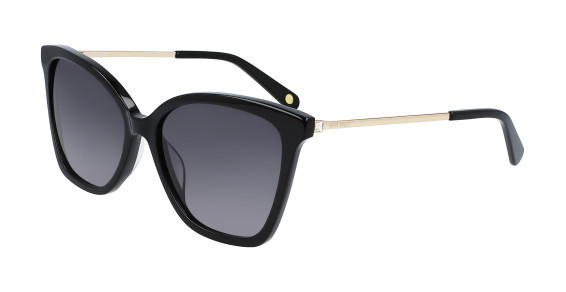 Nine West NW643S Sunglasses