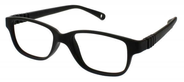 Dilli Dalli CHUNKY MONKEY Eyeglasses