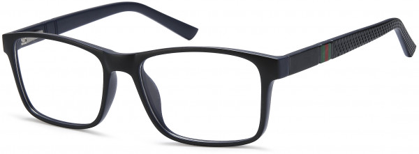 4U UP 308 Eyeglasses