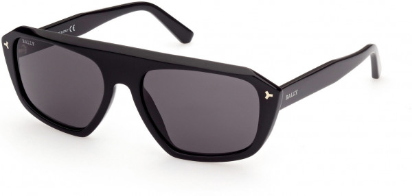 Bally BY0026 Sunglasses