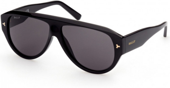 Bally BY0027 Sunglasses