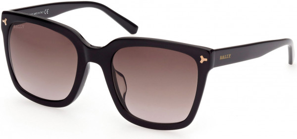 Bally BY0034-H Sunglasses