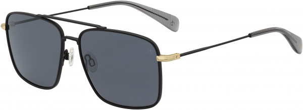rag & bone Rag & Bone 5022/S Sunglasses
