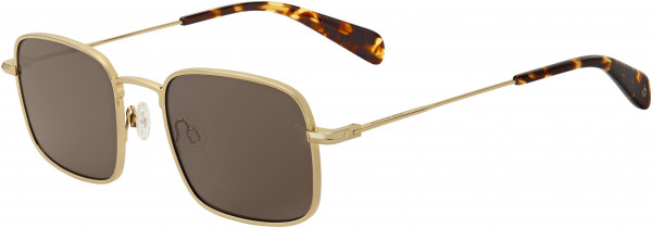 rag & bone Rag & Bone 5023/S Sunglasses