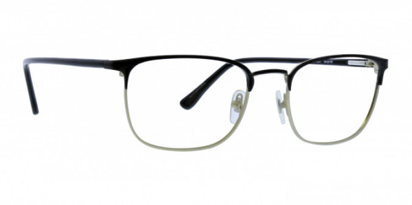 Argyleculture Pickett Eyeglasses