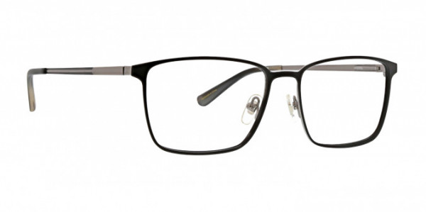 Argyleculture Richards Eyeglasses