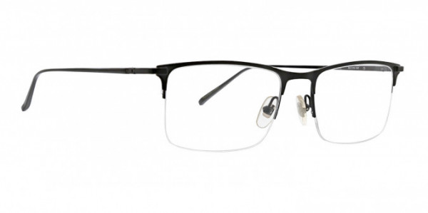 Argyleculture Womack Eyeglasses