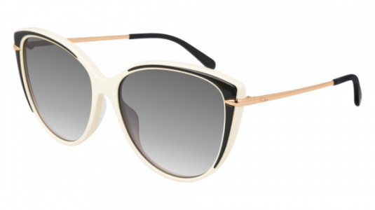 Pomellato PM0088S Sunglasses