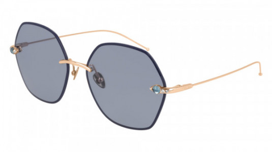 Pomellato PM0091S Sunglasses