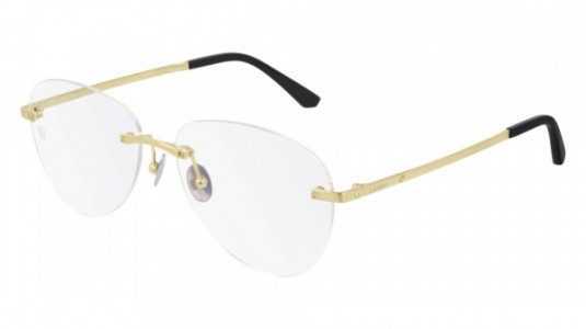Cartier CT0254O Eyeglasses