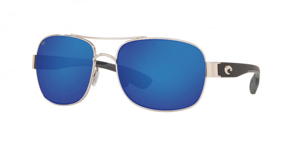 Costa Del Mar 6S4011 COCOS Sunglasses