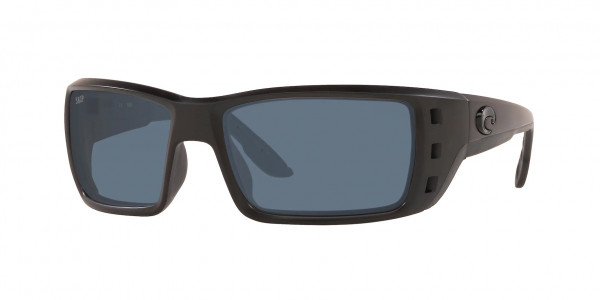 Costa Del Mar 6S9022 PERMIT Sunglasses