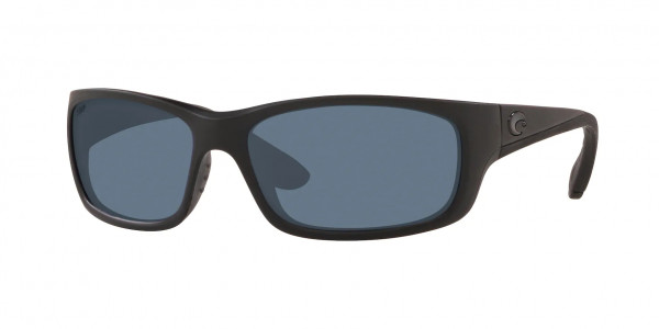 Costa Del Mar 6S9023 JOSE Sunglasses
