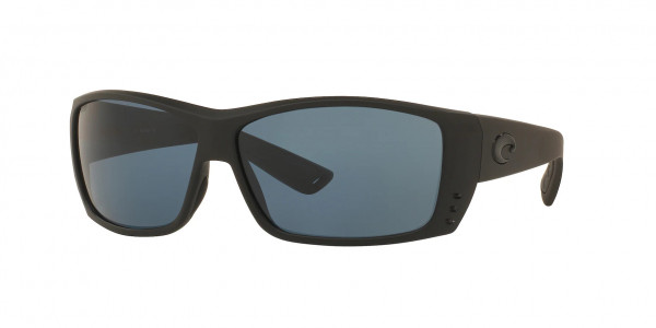 Costa Del Mar 6S9024 CAT CAY Sunglasses