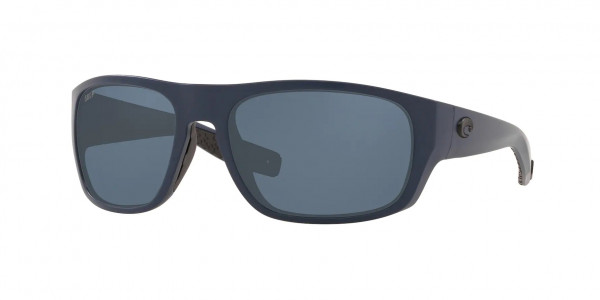 Costa Del Mar 6S9036 TICO Sunglasses