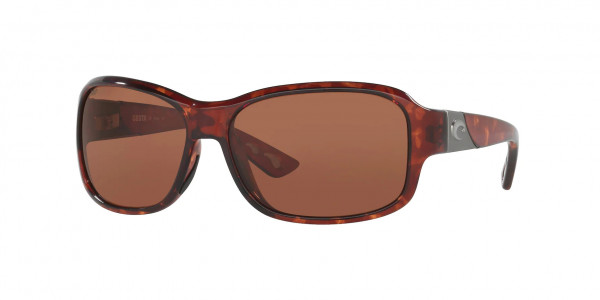 Costa Del Mar 6S9042 INLET Sunglasses