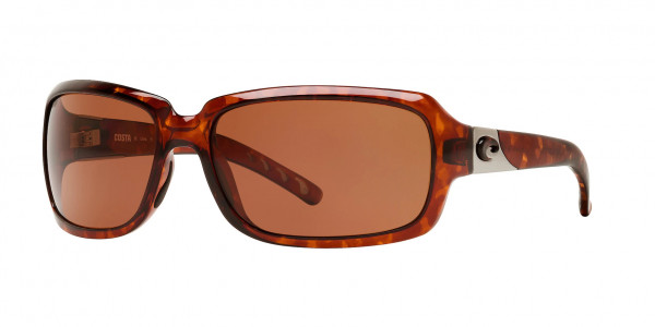 Costa Del Mar 6S9043 ISABELA Sunglasses