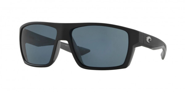 Costa Del Mar 6S9045 BLOKE Sunglasses