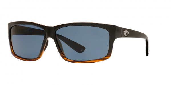 Costa Del Mar 6S9047 CUT Sunglasses