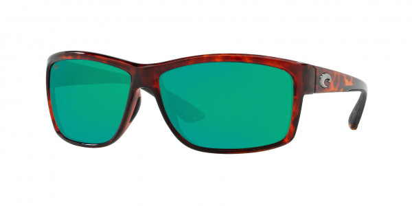Costa Del Mar 6S9048 MAG BAY Sunglasses