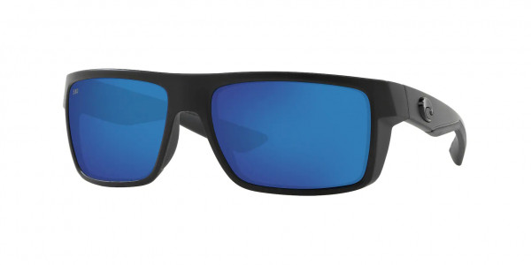 Costa Del Mar 6S9055 MOTU Sunglasses