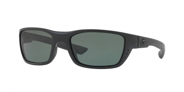 Costa Del Mar 6S9056 WHITETIP Sunglasses