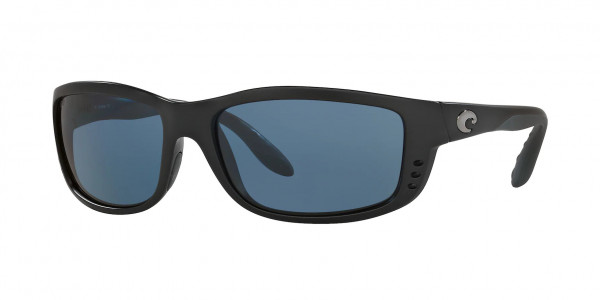 Costa Del Mar 6S9059 ZANE Sunglasses