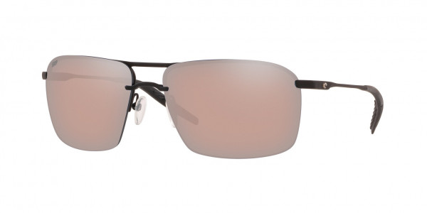 Costa Del Mar 6S6008 SKIMMER Sunglasses