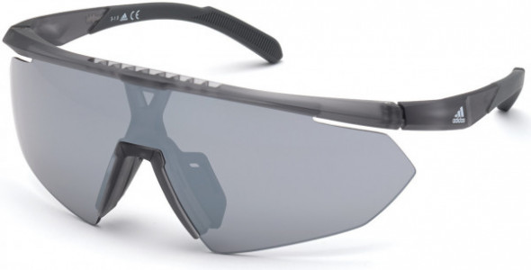 adidas SP0015 Sunglasses