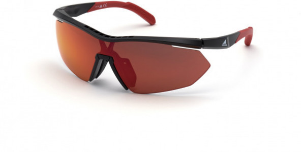 adidas SP0016 Sunglasses