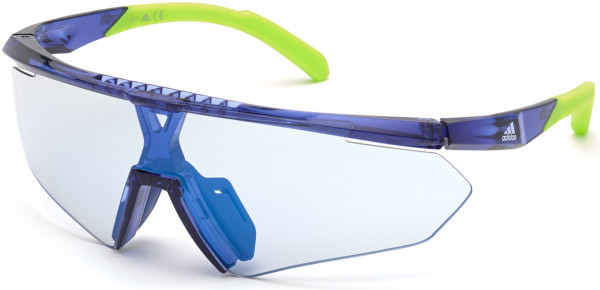 adidas SP0027 Sunglasses