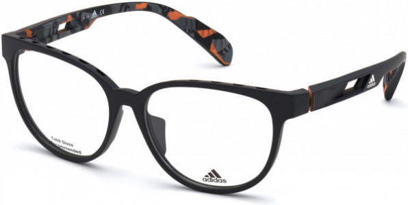 adidas SP5001 Eyeglasses