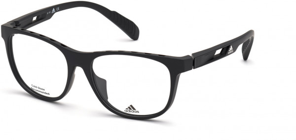 adidas SP5002 Eyeglasses