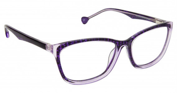 Lisa Loeb OPTIMISTIC Eyeglasses