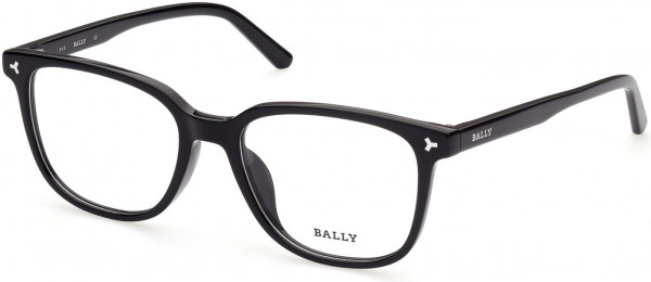 Bally BY5033-H Eyeglasses