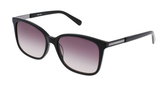 Nine West NW644S Sunglasses