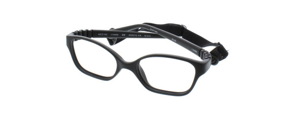 Dilli Dalli SWEETIE PIE Eyeglasses