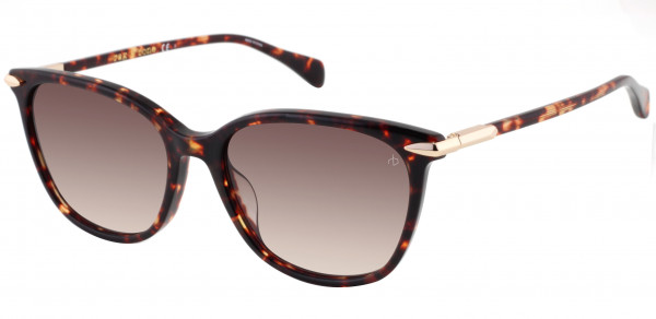 rag & bone Rag & Bone 1035/S Sunglasses