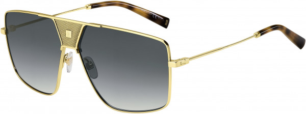 Givenchy Givenchy 7162/S Sunglasses