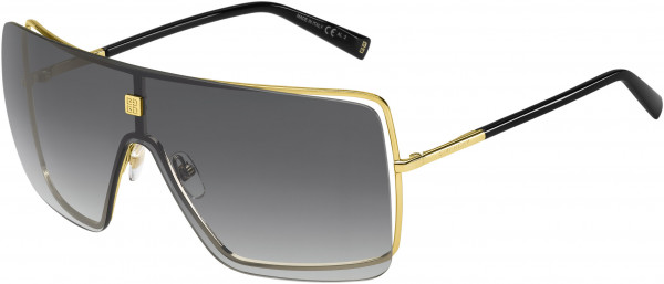 Givenchy Givenchy 7167/S Sunglasses