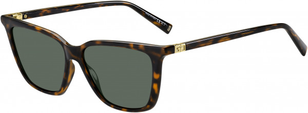 Givenchy Givenchy 7160/S Sunglasses