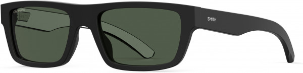 Smith Optics Crossfade Sunglasses