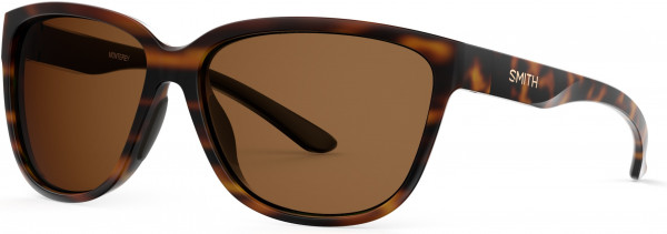 Smith Optics Monterey Sunglasses