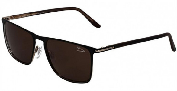 Jaguar JAGUAR 37361 Sunglasses