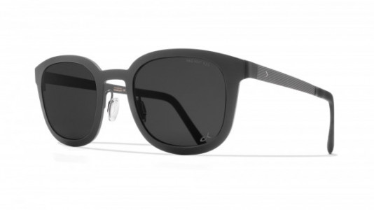 Blackfin Westhill Sunglasses