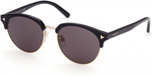Bally BY0039-D Sunglasses