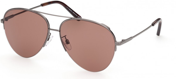 Bally BY0062-H Sunglasses